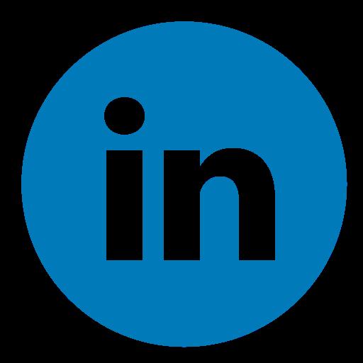 Vincenzo Musumeci's Linkedin Profile