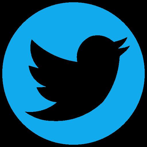 Vincenzo Musumeci's Twitter profile