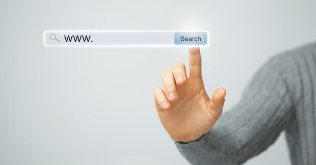 Findability and Onsite Search